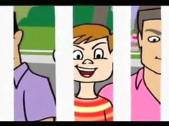 gay_cartoons_-_palm_springs