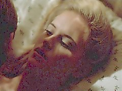 Kelly Preston - hemlig beundrare