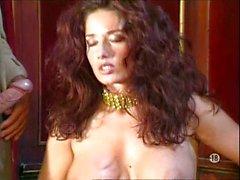 Erika Bella - Passion de Gerre