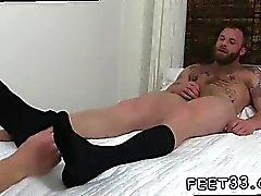 Gay boy men sex clip egypt Derek Parker's Socks and Feet Wor