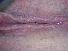 shaving time 4