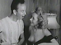 Classiche da Stags di 261 '30 al 50s - Scene 3 Anteprima
