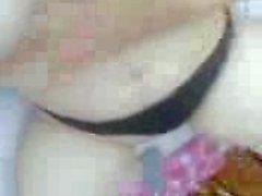 18'lik TeleKiz 00237 800 0646 Dahili 412 Part2