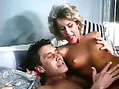 Miami Vice Porn Edition ( 1988)