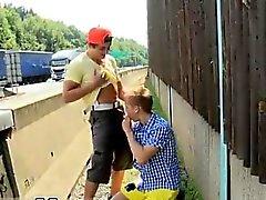 Горячего геи мальчики хардкорный эмо порнуха этих парни встретиться а Донской