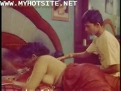 Bollywood Movie Sex Tape Video - xvideos
