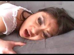 Sex Video 482