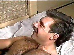 Glen Steers - Vintage Daddy 4
