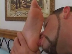 Katja Kassin Pantyhose Sex