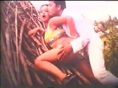 Bangladeshi Big Boobs Dance