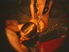 German Bizarre Sex - 3