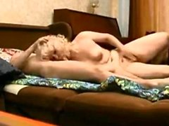 Hot XXX caché en direct de Cocks Riding Blondes
