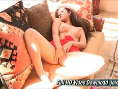 Sophie And Cortney Porn Adult With FTV