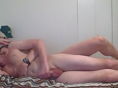 Hung Lovers bb raw sex-prt2