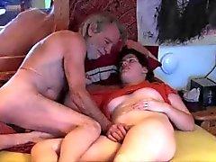 Lea en ik - wunderfull sex