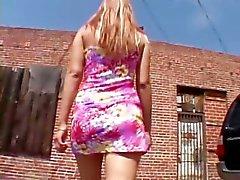 Want A Little Mexican In Ya - scene 4