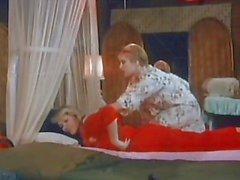 Enorma pussy sidoskott lesbisk sjuksköterskor