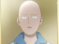 One-Punch Man S01E03 [720P]