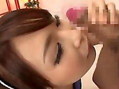 Japanese Cutie 306040