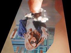 Katen Beckinsale vaahdoksi kiillon huohottaa cum osoittaa kunnioitusta CAM2 muodostamaa kuvadataa