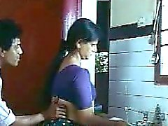 Big boobs indian desi more on WARMCAMS