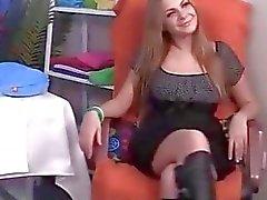 Young'ın , 18 yaşında Gençlik kız kadar Masaj ve Erotik seksi bir masaj Fragmanı Bu mutlu son