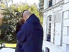 behaarte Dicke Frauen französisch zu reifen