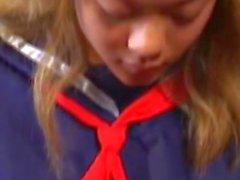 Schoolgirl and teacher dates25com