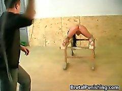 Tit selkäsauna sandm Rope Toiminta radikaali