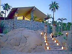 Nicole Oring - Hotel Erotic Cabo