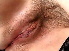 bambino scopare pelose cameriera mature