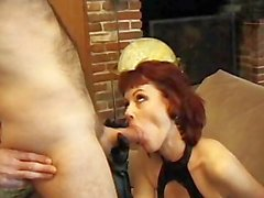 WET NASTY MILF SOUP 2 - Scene 11