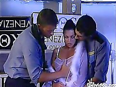 Italian porno filmi 18pohd