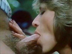 Classic Scenes - Marilyn Chambers Blowjob