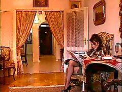 Confessioni Indecenti ( Indecent Исповедь )