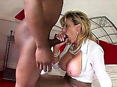 MOGLIE tettona anal adolescente de de hardcore