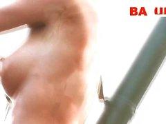 DVJ BAZUKA - Say Goodbye #260 bazuka