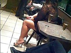 Erotik Disco duitsland SWINGER en duitsland prostituierte