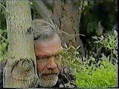 VTO - Eine Schrecklich Geile Familie, Teil 3 (1994)