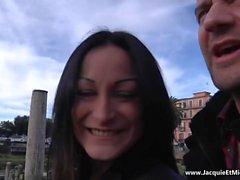 J&ampM MILA ITALIENNE DE POUZZOLES VID 2