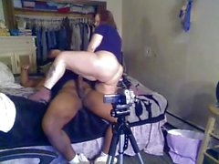 Cute babe being naughty 6sext