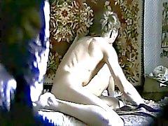 Video domestico russo 31