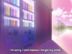 Aki Sora Episode 1 - English Subs