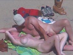 Beach Company.avi