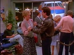 Сеинфельд - пилота - The Seinfeld Хроника (Original проветривание )