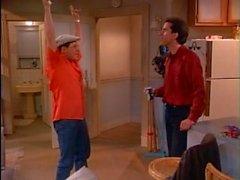 Di Seinfeld - pilota - Il di Seinfeld Chronicles (in onda originale per )