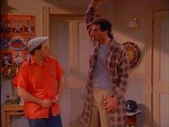 Seinfeld - piloto - El Seinfeld Crónicas (emisión original)