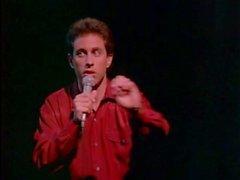 Seinfeld - Piloto - As Crônicas Seinfeld (Original Airing)