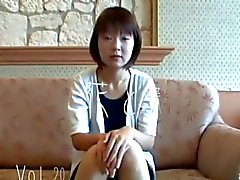 Japaneese Vackra Milf Saeko Muramoto