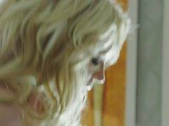 Ultra HD 4K - Chloe Foster